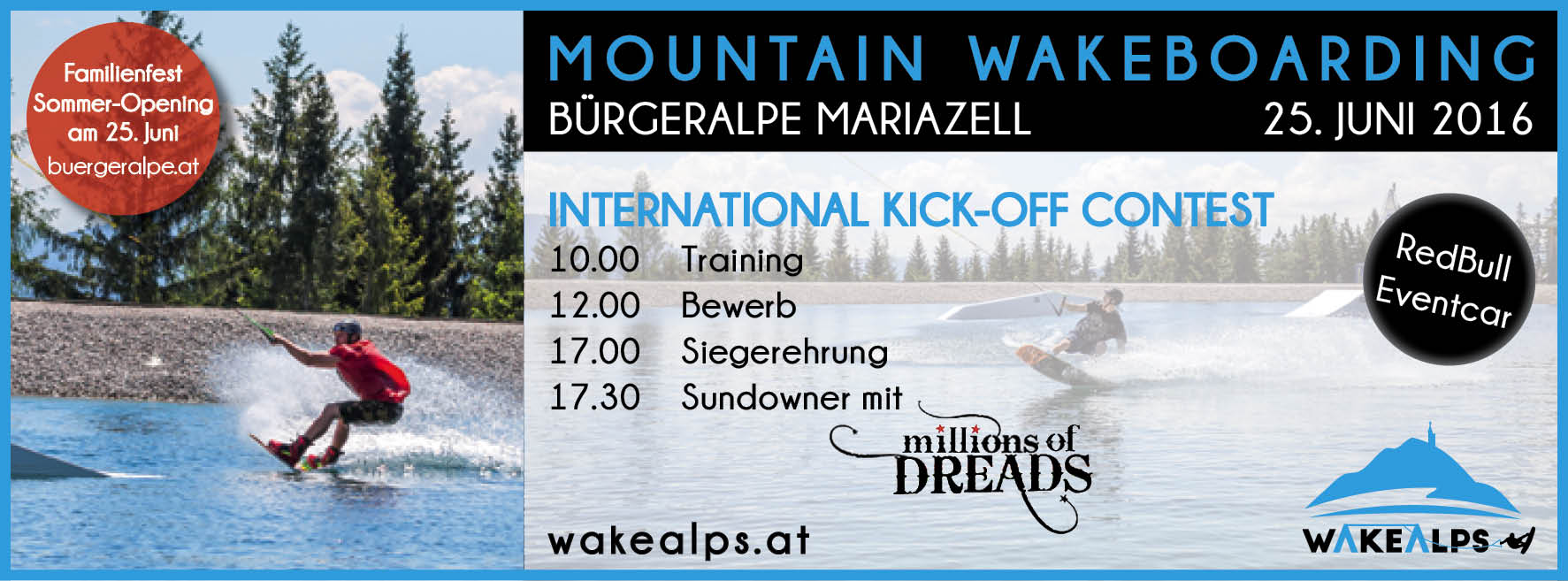 Inserat_WakeAlps_2016_Facebook